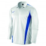 101 White Royal Blue Royal Blue